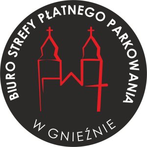 cropped-logo-bspp.png