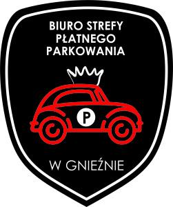 bspp_logo_czerwone