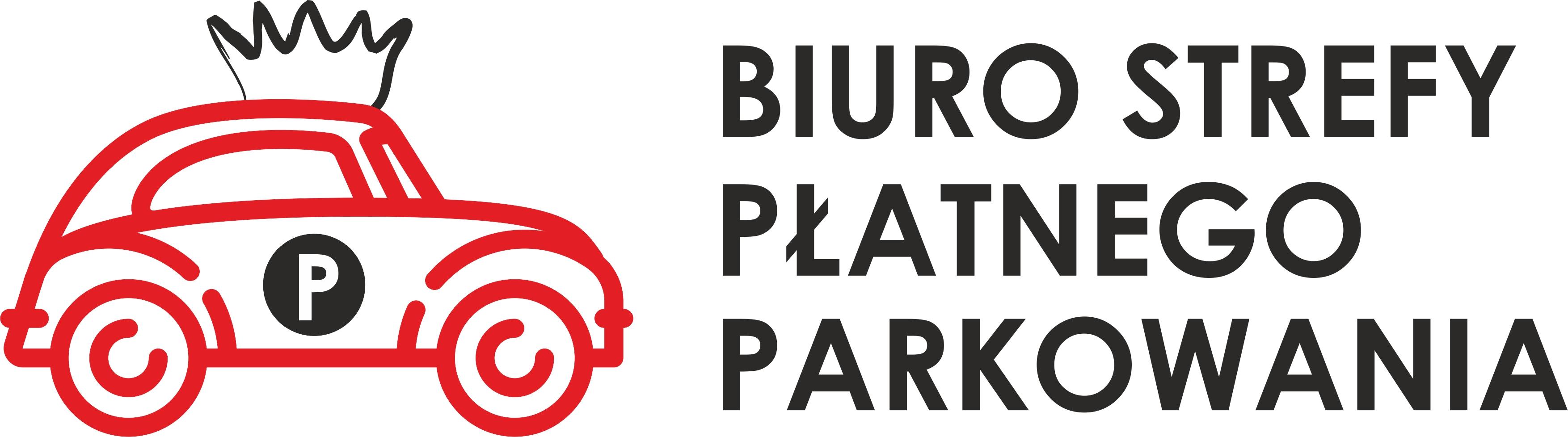 Biuro Strefy Płatnego Parkowania w Gnieźnie